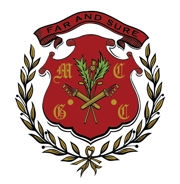 Menaggio & CadenabbiaGolf  Club