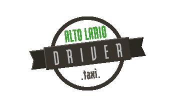 Alto Lario Driver